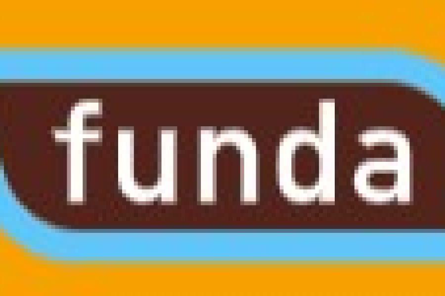 Wat funda.nl is voor koophuizen…