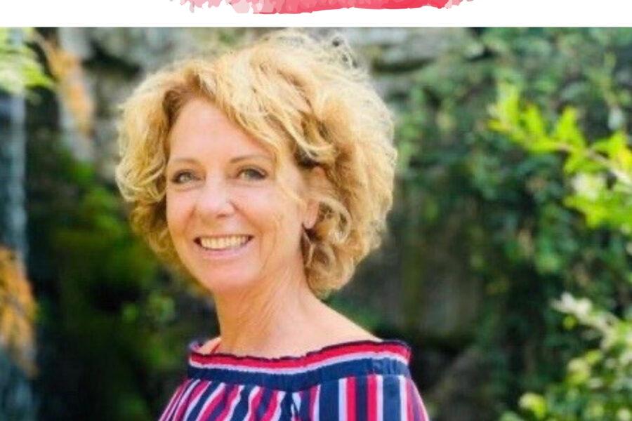 Interview Professionalista Nicole Goossens