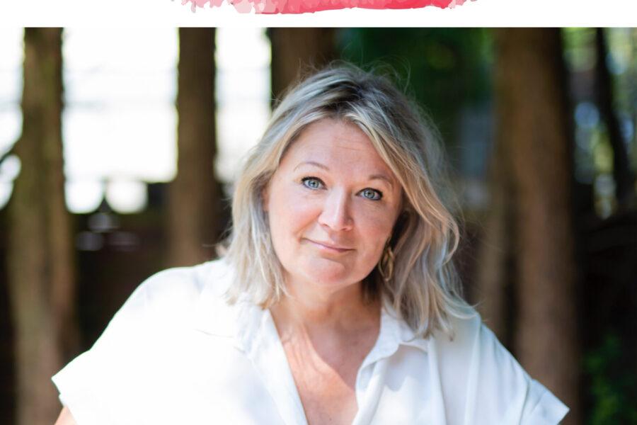 Interview Professionalista Marjolein Kellerhuis